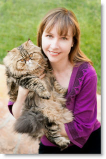 3 Easy Ways to Heal Pets Using Animal Talk and Reiki