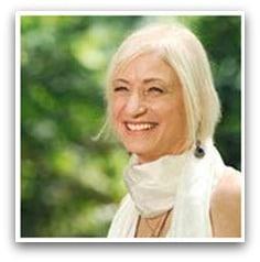 Philippa Kingsley, healingpeopleandpets.com