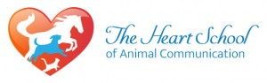 the heart school of animal communication