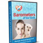 Barometers_of_our_souls_ebook