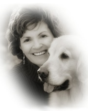 Marlene Ring, PAWSitive Solutions Dog & Puppy Training, LLC, Texas