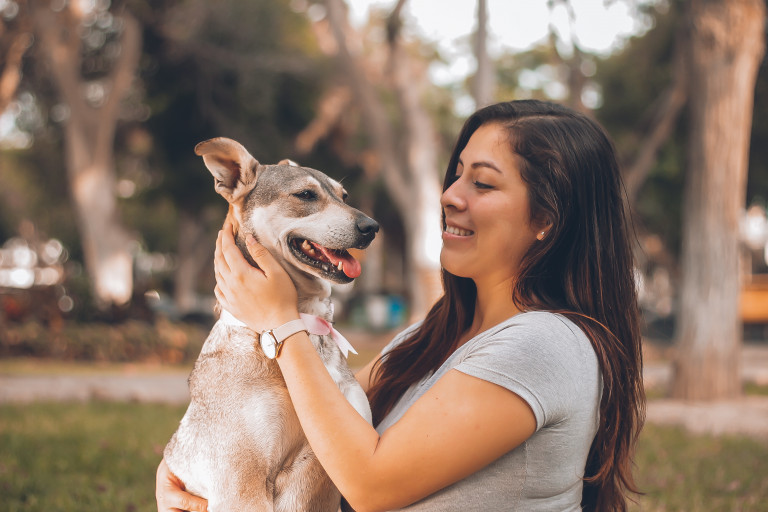 Animal Telepathy: How to Send a Powerful Message in 3 Easy Steps