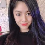 Profile picture of Vivian Nguyen