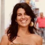 Profile picture of Patricia Rendon